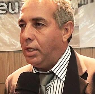 """João Chimango avalia primeiro ano de mandato como """"Ano de Aprendizado"""" na Câmara Municipal de Goianésia"""