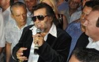 José Rico abre temporada de multas eleitorais