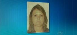Dona de farmácia é presa suspeita de falsificar receitas médicas, em Goiânia