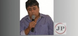 Denúncia contra prefeito de Rubiataba acusado de corrupção ativa (MPGO)