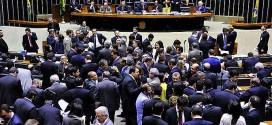Câmara aprova destinação de bens apreendidos para fundo de segurança pública