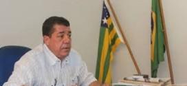 Governo de Barro Alto dá total apoio aos pequenos produtores de Barro Alto e Região.