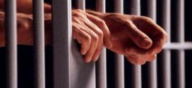 Tentativa de fuga na unidade prisional de ceres, a intenção era matar agente