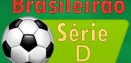 : Time do grupo do Goianésia EC desiste de disputar o Brasileirão