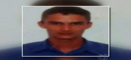 Taxista que estava desaparecido é encontrado morto em Mineiros, GO