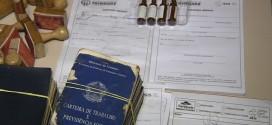 Suspeito de vender atestados falsos e remédios proibidos é preso em GO