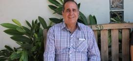 Presidente do PMDB de Goianésia fala sobre cenário político
