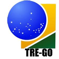 por suposta compra de votos três  jovems  foram detidos em Goianésia