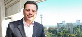 Operação Decantação: Grampo mostra acerto de propina para Governador Marconi Perillo, diz PF