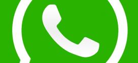WhatsApp começa a compartilhar dados de usuários com Facebook; entenda