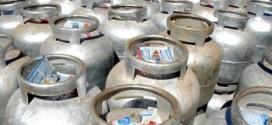 Petrobras aumenta preço do gás de botijão para grandes consumidores
