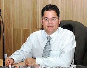 Temal solicita reforma e cobertura de quadra do Morro Branco