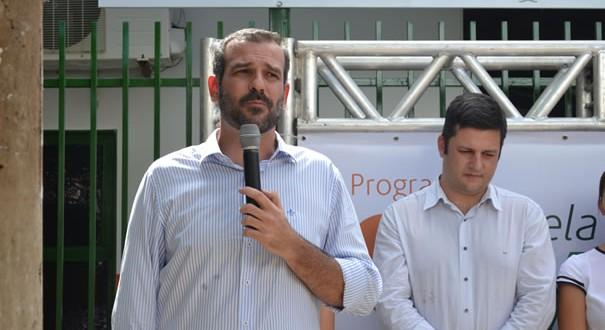 Secretaria Municipal de Saúde divulga resultado final do credenciamento