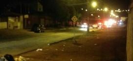 Troca de tiros com a Rotam termina com quatro mortos em Goiânia