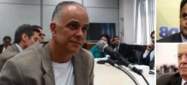 VALÉRIO: AÉCIO LEVAVA 2% DOS CONTRATOS COM O BB DESDE O GOVERNO FHC