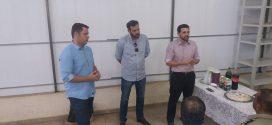 Projeto audacioso quer implantar presídio modelo em Goianésia