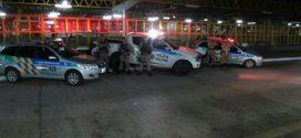 PM de Goiás está em alerta para ataques do crime organizado à corporação