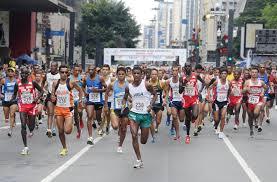Africanos dominam a São Silvestre; brasileiros admitem mudar treinamento
