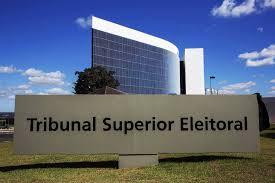 TSE nega pedido de Bolsonaro para suspender divulgação de Datafolha