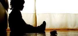 Homem é preso em Rialma suspeito de estupro da enteada de 4 anos de idade
