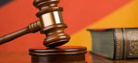 Justiça determina que INSS inclua trabalho exercido ainda na infância