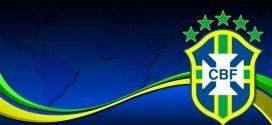 Grêmio e Flamengo se enfrentam nas quartas da Copa do Brasil