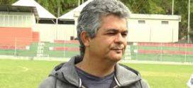 Goiás contrata técnico Ney Franco para o lugar de Hélio dos Anjos