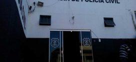 Criança de 3 anos morre após ser encontrada com lesões e sinais de estupro em Niquelândia