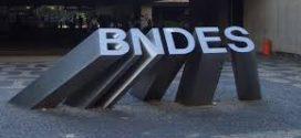 BNDES tem lucro de R$ 2,7 bilhões no segundo trimestre