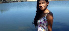 Adolescente achada amordaçada e com mãos amarradas foi morta por ex-mulher de namorado em Goiatuba, diz delegado