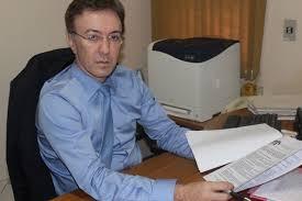 JARAGUÁ – Ministério Público oferece denúncia contra agiota. Mais 10 estão sendo investigados