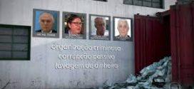 PF indicia Temer e mais dez em inquérito sobre Decreto dos Portos