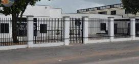 Polícia Civil desarticula quadrilha especializada na prática de pistolagem