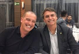 Bolsonaro receberá MDB, PRB, PR e PSDB para começar negociações com partidos