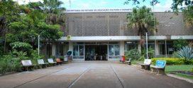 Governo vai fechar 18 escolas estaduais em Goiás, diz secretária para economizar