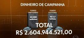 Levantamento identifica pelo menos 51 candidatos 'laranjas' na eleição do ano passado