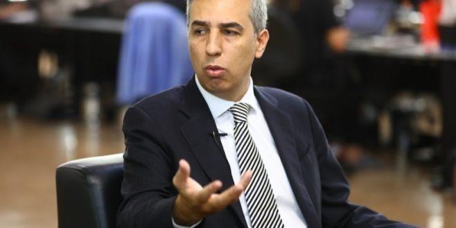 Juiz negou pedido de prisão do ex-governador de Goiás José Eliton