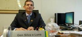 Itaipu cancela R$ 42 milhões em contratos, inclusive patrocínio para fórum de Gilmar Mendes