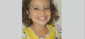 Criança vítima de acidente em Santa Isabel não resistiu e faleceu esta madrugada