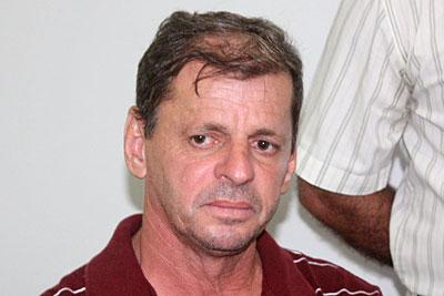 Judiciário recebe inicial do MP contra prefeito de Barro Alto e ex-secretário e estipula retomada de bem público