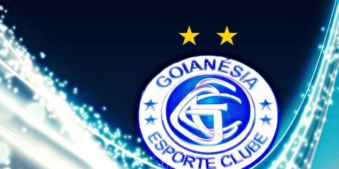 CBF vai destinar R$ 19 milhões para apoio financeiro aos clubes e federações Goianésia vai receber 120 mil