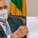 Governo atrai empresas que vão gerar mais de 12 mil empregos em Goiás