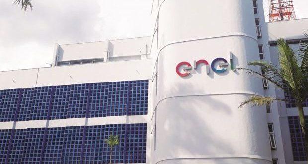 Enel Goiás é segunda pior distribuidora de energia do país, mas empresa vê avanços