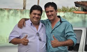 """""""Sempre temos dificuldades, mas temos feito muito por nosso município"""", diz prefeito de Santa Rita do Novo Destino"""