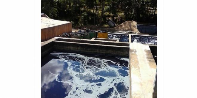 Lavanderias de Jaraguá são condenadas e pagarão multa de 100 mil cada uma