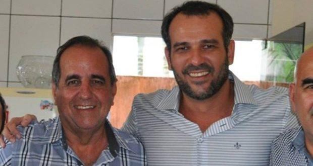 Renato de Castro pode ter Giovani Machado como vice e pode unir  Daniel e Caiado no mesmo palanque em Goianésia