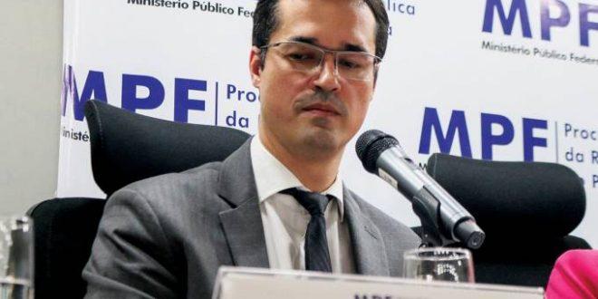 os segredos no centro da batalha entre procuradores de brasilia eparana
