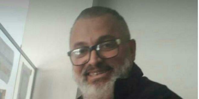 Dr. Flávio Fialho morre de Covid em Goianésia