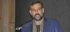 UPA de Goianésia ganha mais quatro respiradores