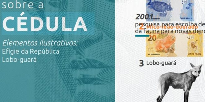 BC recorre a nota de R$ 200 com mais brasileiros guardando dinheiro em casa por causa da crise